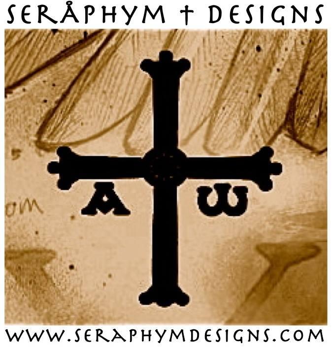 Seraphym Designs